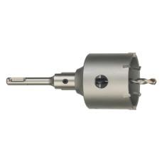 Коронки Milwaukee SDS-Plus TCT Core Cutters в сборе 68 мм