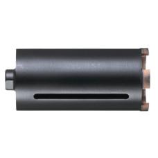 Кopoнка Milwaukee для сухого aлмaзного сверления без пылеудаления DCH 150 X 82 мм