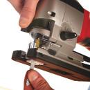 Лобзик Milwaukee FSPE 110 X с грибовидной рукояткой
