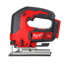 Лобзик Milwaukee M18 BJS-0