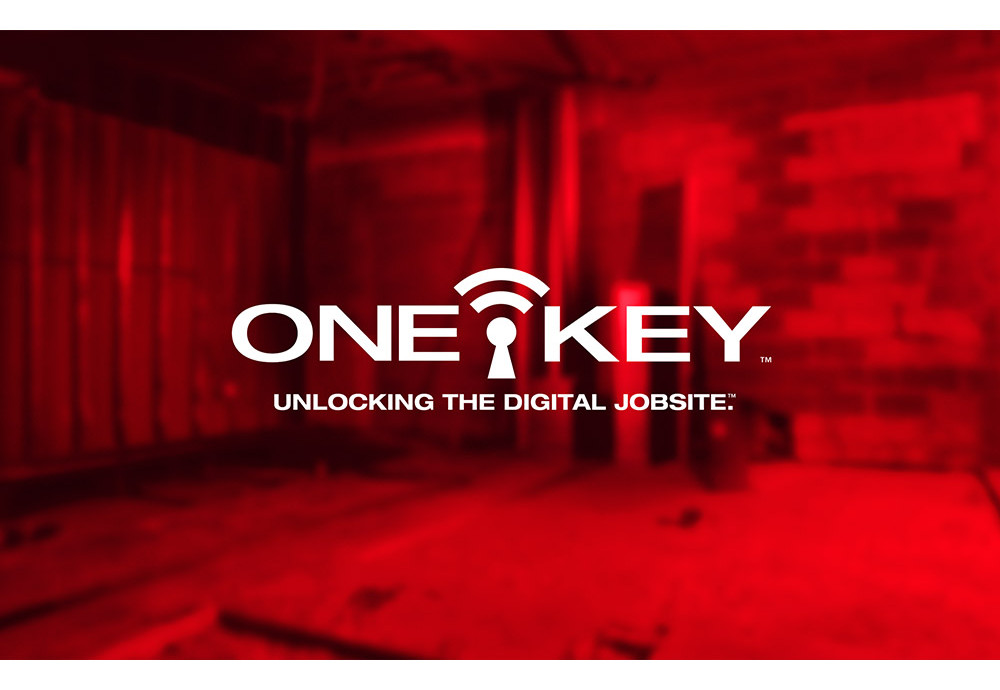 Milwaukee и функция ONE-KEY™