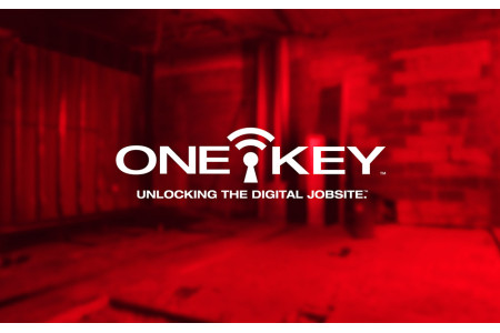 Milwaukee и функция ONE-KEY™