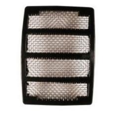Пылезащитный фильтр Milwaukee для шлифмашин WCE30/ WCS45