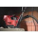 Система пылеудаления Milwaukee PCHDE для плоского долота SDS-Max 4932455275