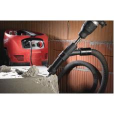 Система пылеудаления Milwaukee PCHDE для острого долота SDS-Max 4932455280
