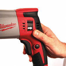 Перфоратор Milwaukee SDS-Plus PH 28