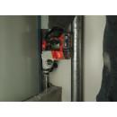 Трехрежимный перфоратор Milwaukee SDS-PLUS М18 HD18 HX-0