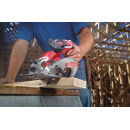 Набор Milwaukee M18 CCS55-0 + HD BOX