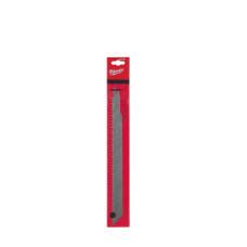Полотно для резки по замороженным материалам Milwaukee 300 Х 6 мм / шаг зуба 4.2 мм