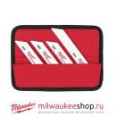 Набор полотен Milwaukee HACKZALL 10 шт
