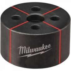 Ограничительная гильза Milwaukee PG21