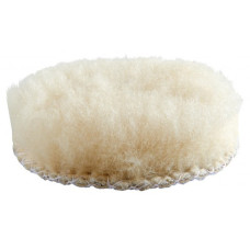 Полировальный диск Milwaukee из овечьей шерсти 4932430838