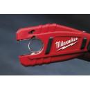 Труборез для медных труб Milwaukee М12 C12 PC-0