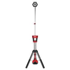 Напольный светодиодный прожектор Milwaukee M18™ TRUEVIEW™ M18 SAL-502B