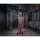 Напольный светодиодный прожектор Milwaukee M18™ TRUEVIEW™ M18 SAL-0