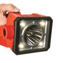 Светодиодный фонарь Milwaukee M18 SLED-0