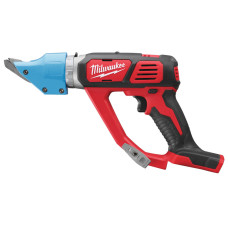 Ножницы Milwaukee M18 BMS20-0 по металлу