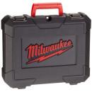Гидравлический пробойник Milwaukee для отверстий FORCE LOGIC™ M18 HKP-201C