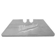 Универсальные лезвия Milwaukee