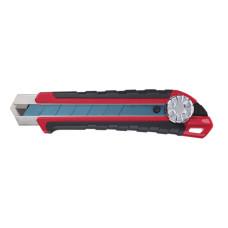 Универсальный нож Milwaukee 25 мм