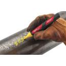 Маркер Milwaukee INKZALL на основе жидкой краски 48223721
