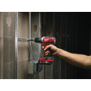 Набор Milwaukee M18 BDD-152C
