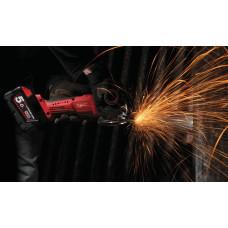 Углошлифовальная машина Milwaukee 115 мм М28 HD28 AG-115-502X