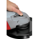 Углошлифовальная машина Milwaukee 230 мм AGV 21-230 GEX