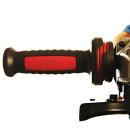 Углошлифовальная машина Milwaukee 180 мм AGV 17-180 XC/DMS