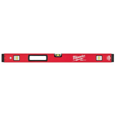 Уровень Milwaukee REDSTICK Backbone™ 80 см