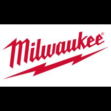 Аккумуляторная высокомощная мачта освещения Milwaukee с функцией зарядного устройства M18 HOSALC-0